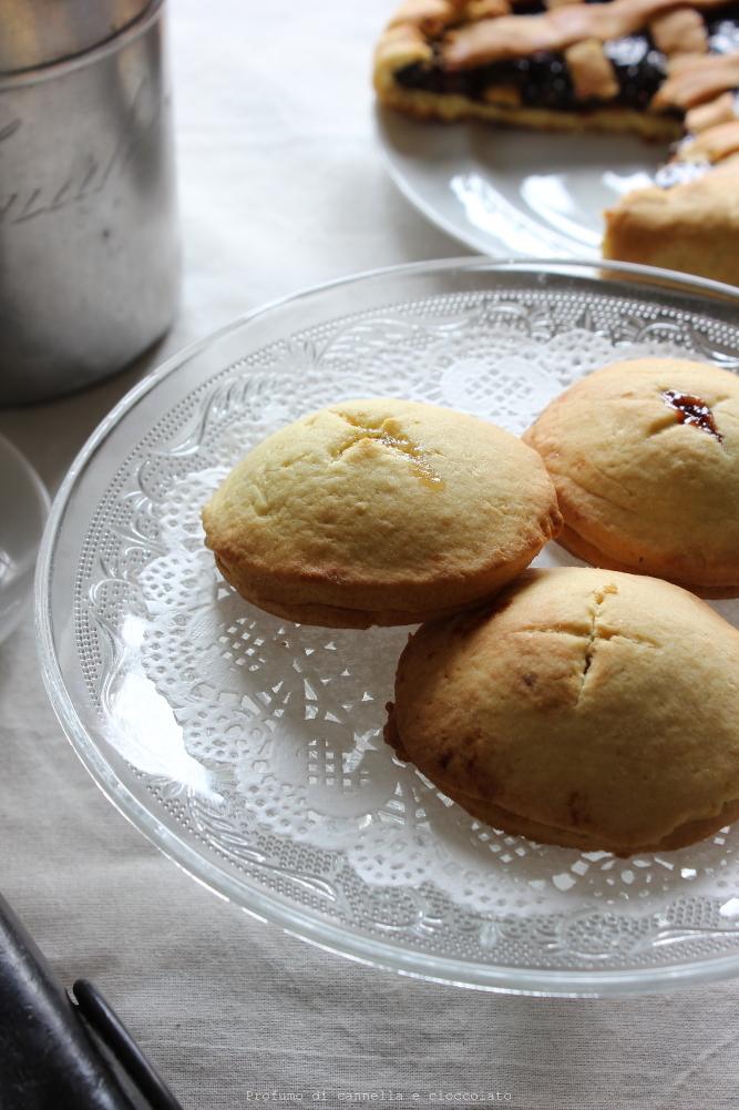 biscotti ripieni farciti (5)