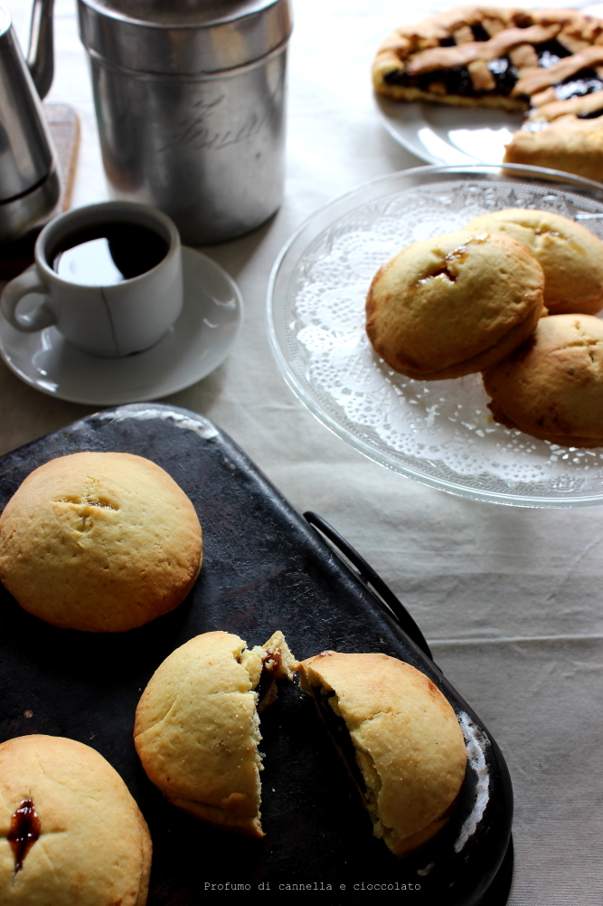 biscotti ripieni farciti (6)