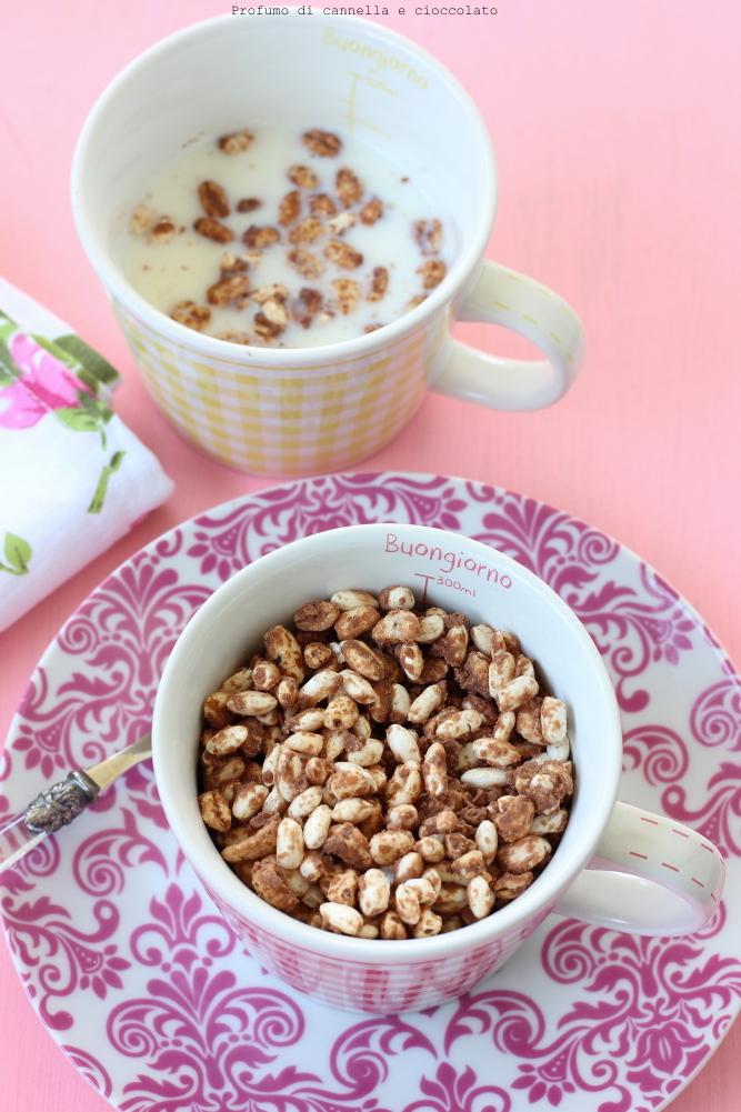 riso soffiato al cioccolato (1)