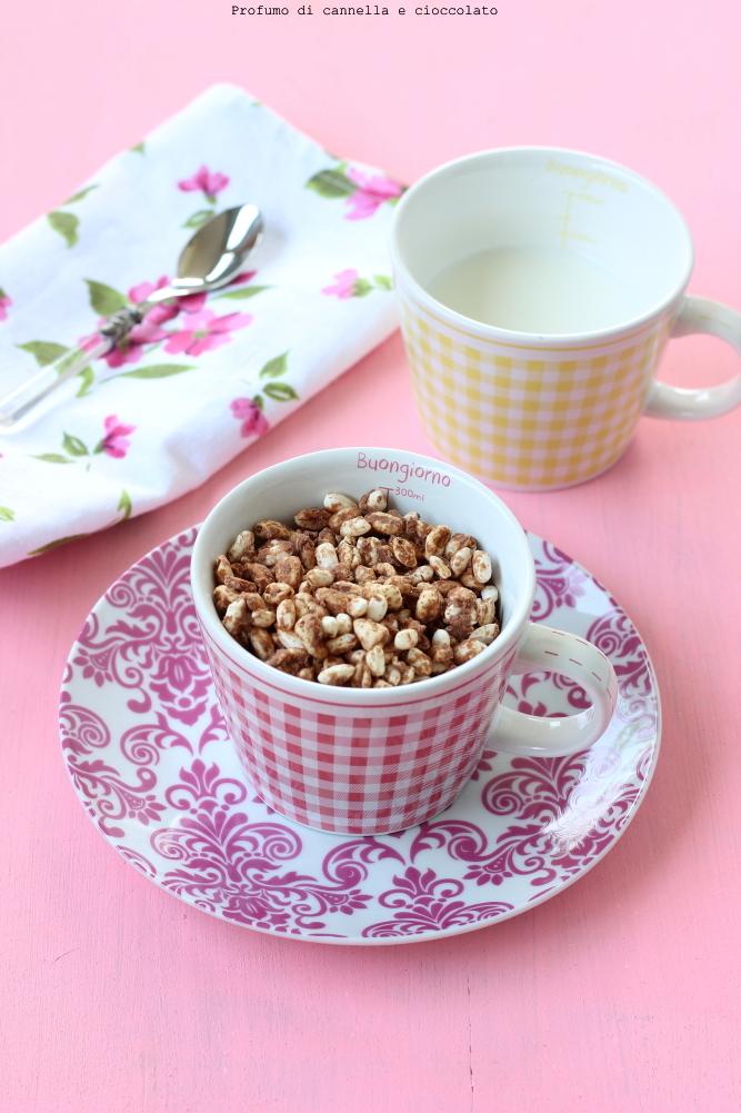 riso soffiato al cioccolato (2)