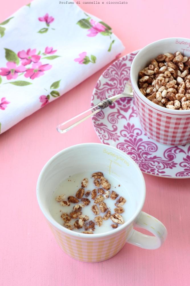 riso soffiato al cioccolato (3)