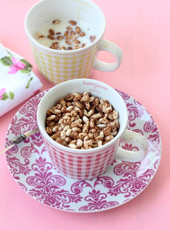 riso soffiato al cioccolato (5)