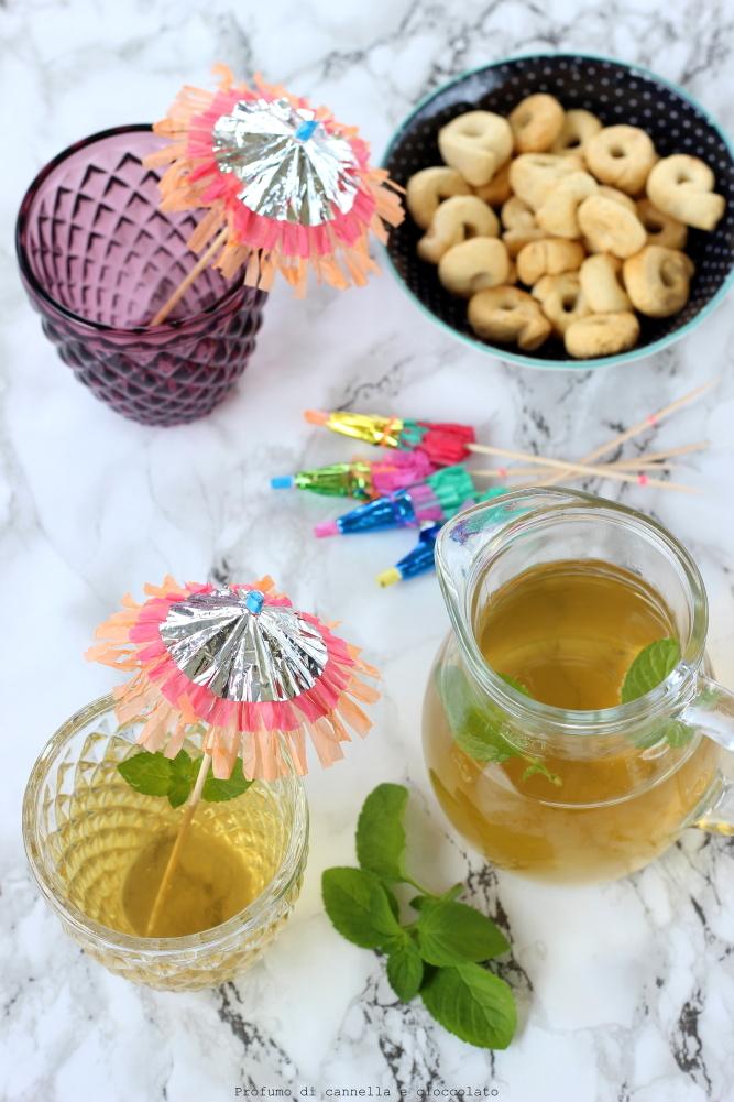 tè alla menta (1)