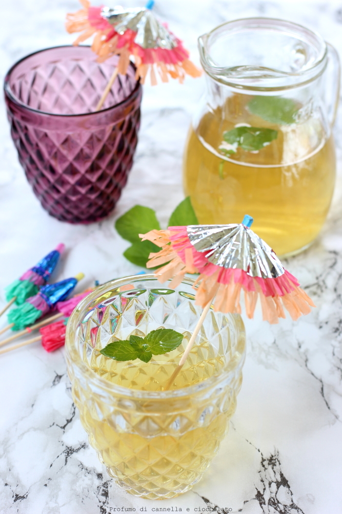 tè alla menta (2)