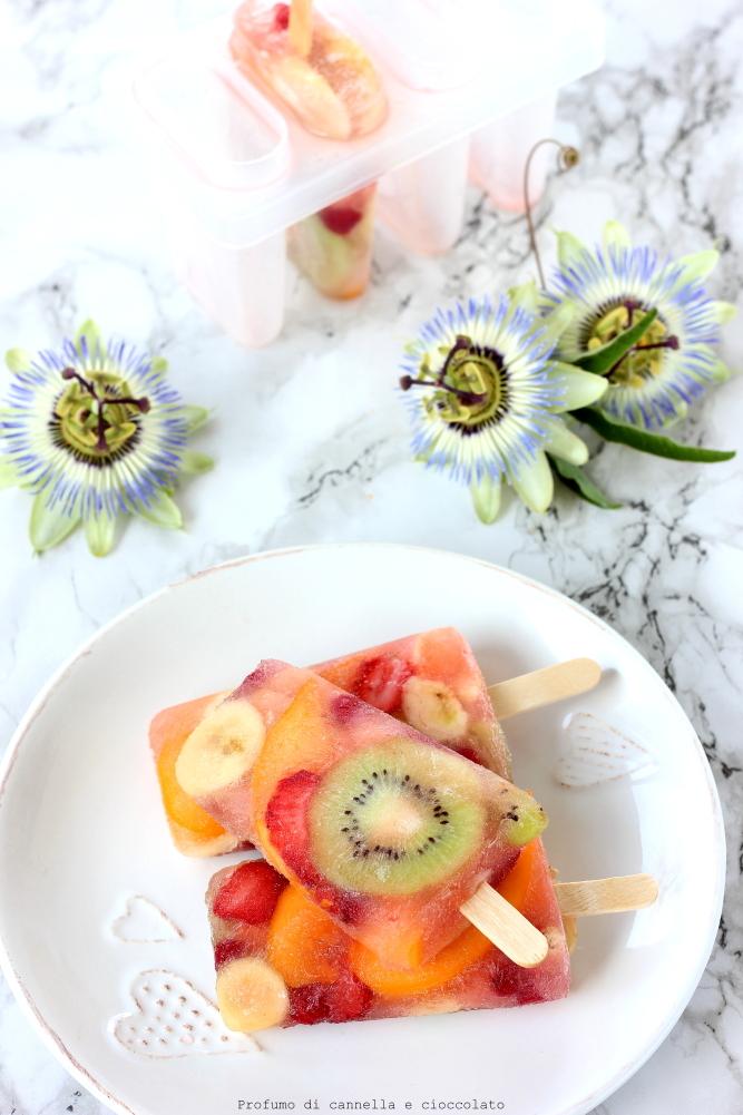 ghiaccioli di frutta fresca (1)