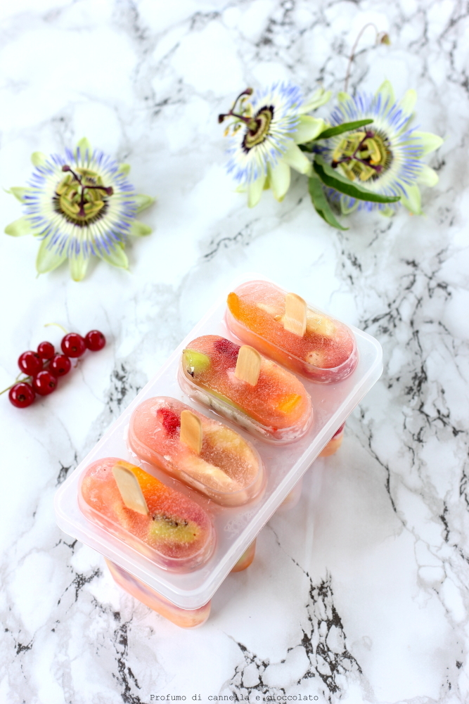 ghiaccioli di frutta fresca (2)
