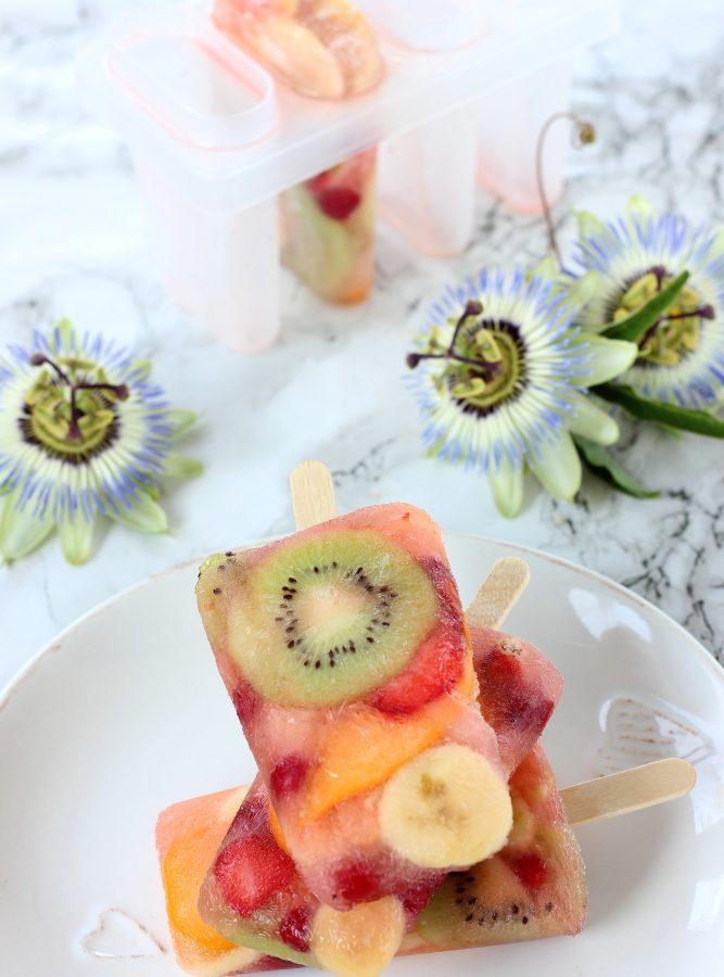 ghiaccioli di frutta fresca (3)