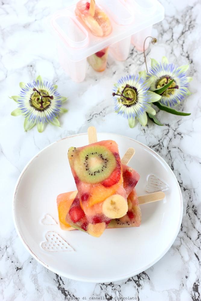 ghiaccioli di frutta fresca (4)