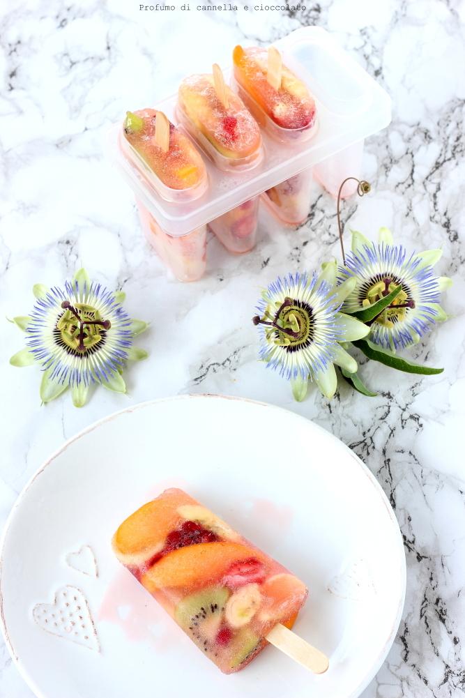 ghiaccioli di frutta fresca (7)