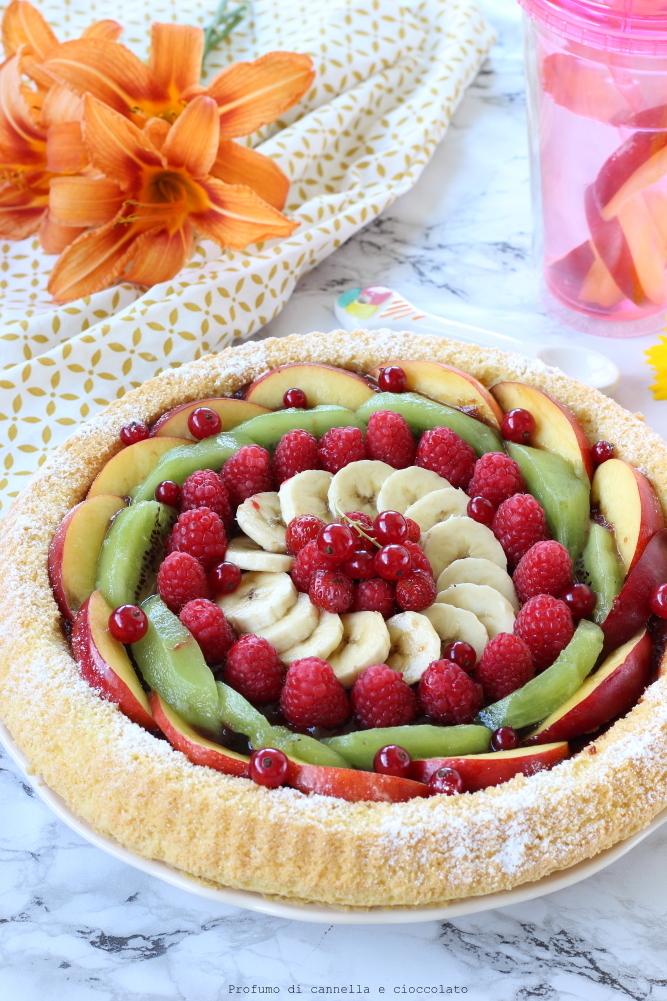 crostata-alla-frutta-con-base-morbida-1