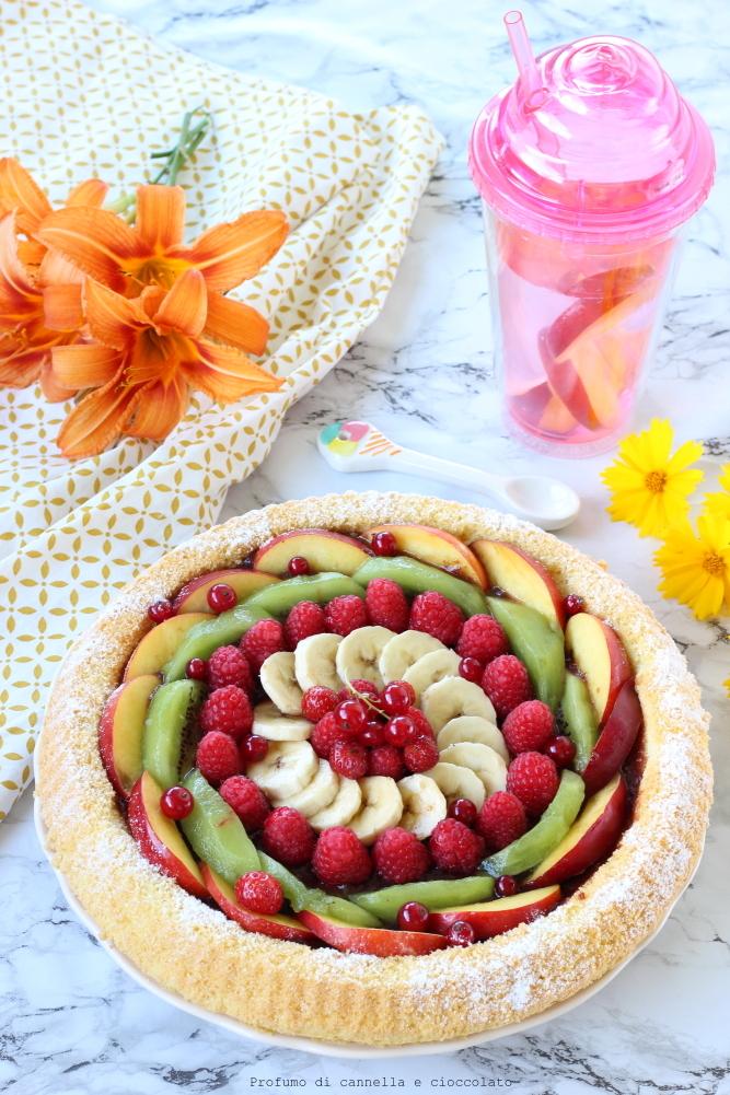 crostata-alla-frutta-con-base-morbida-2