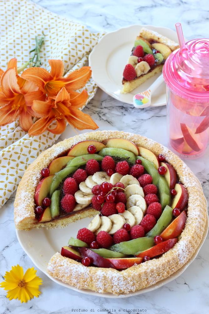 crostata-di-frutta-con-base-morbida-1