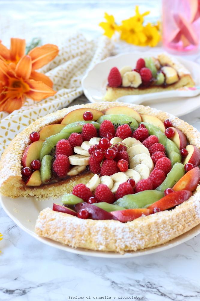 crostata-di-frutta-con-base-morbida-3