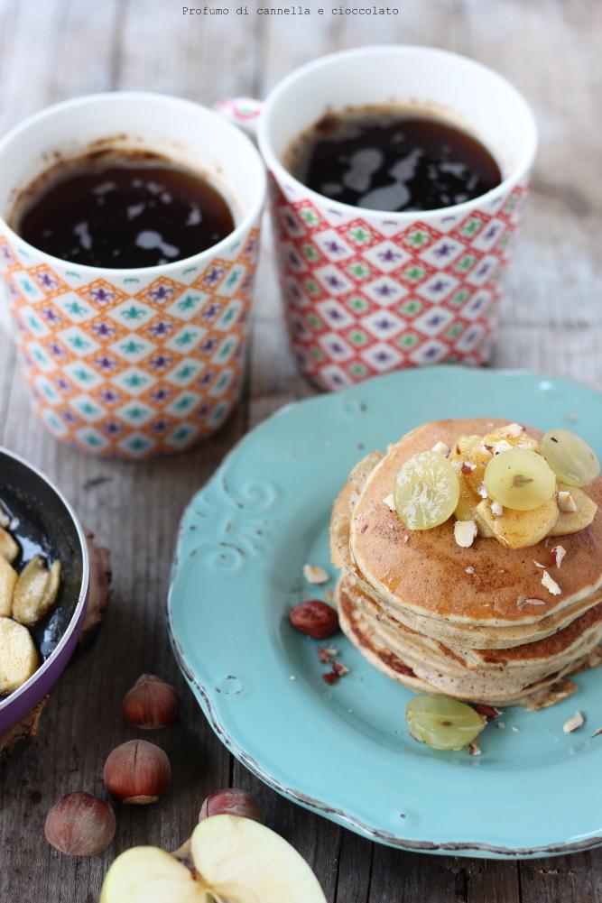 pancakes-alle-nocciole-con-farina-di-farro-senza-lattosio-6