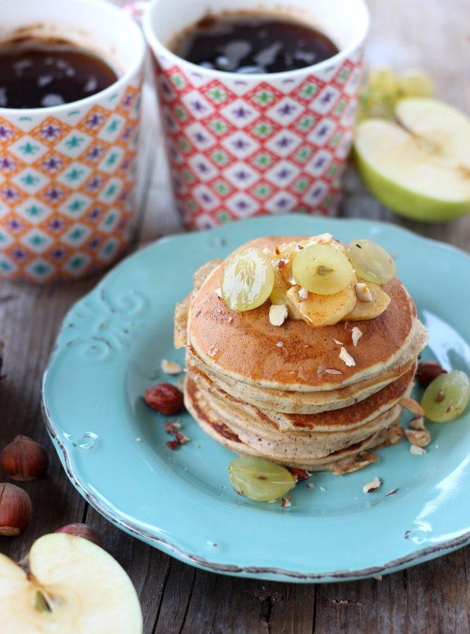 pancakes-alle-nocciole-con-farina-di-farro-senza-lattosio-7