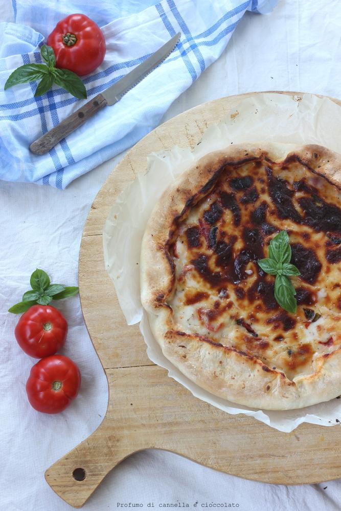 Torta di pomodoro (2)