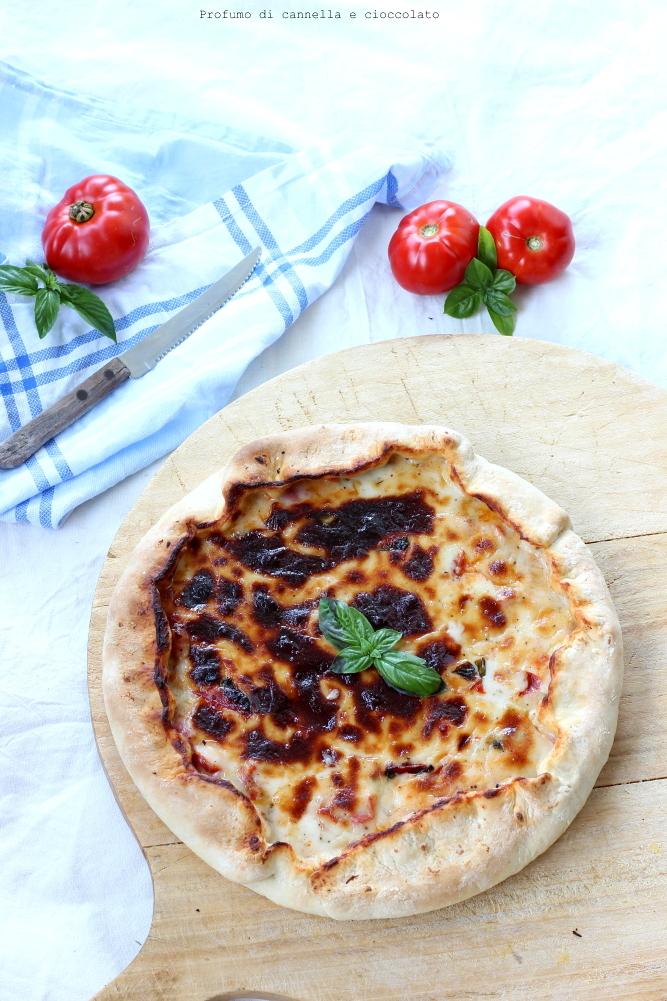 Torta di pomodoro (4)
