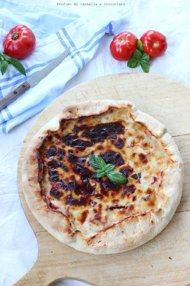 Torta di pomodoro (5)