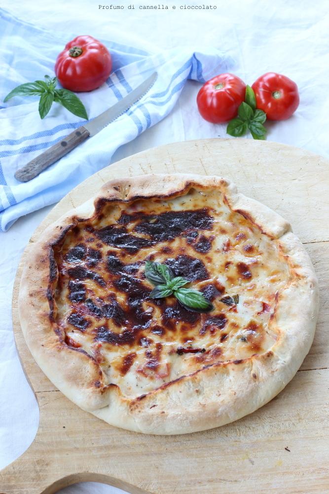 Torta di pomodoro (7)