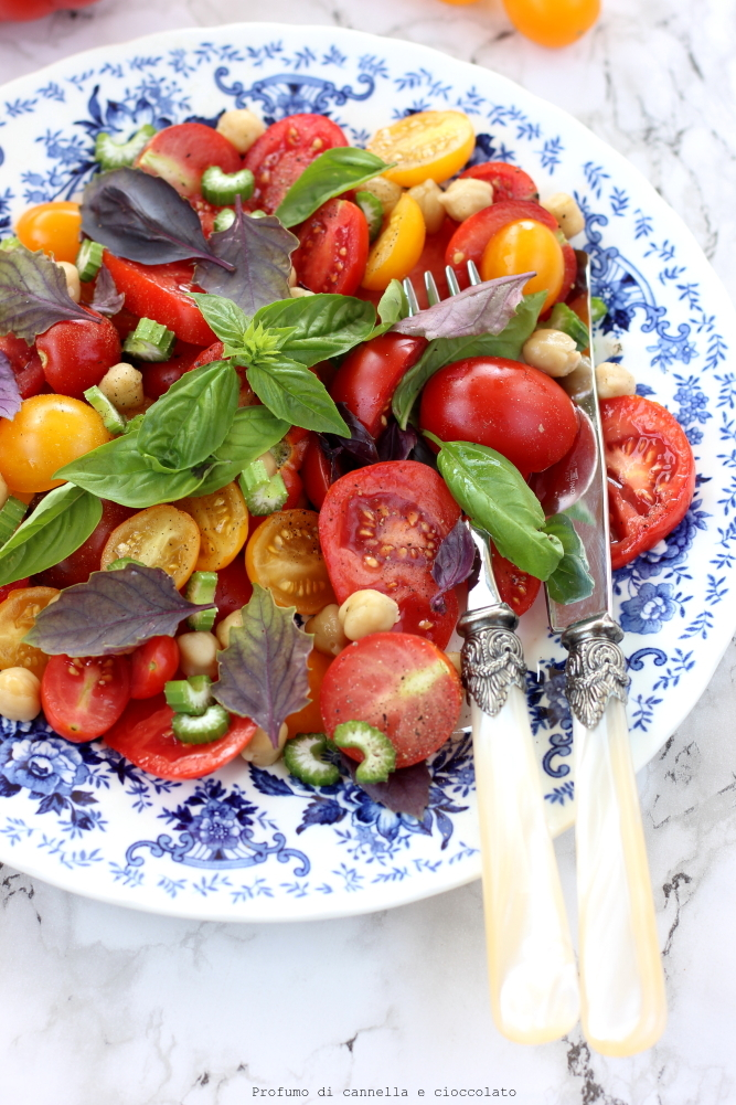 insalata-ai-tre-pomodori-1