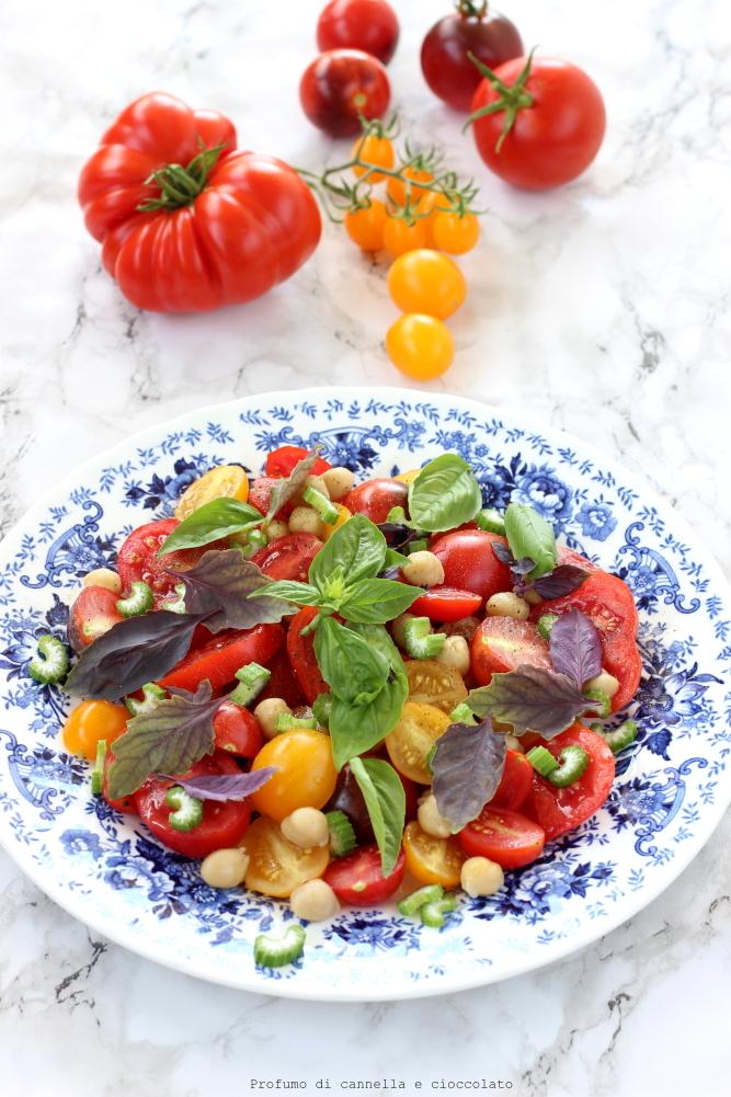 insalata-ai-tre-pomodori-3