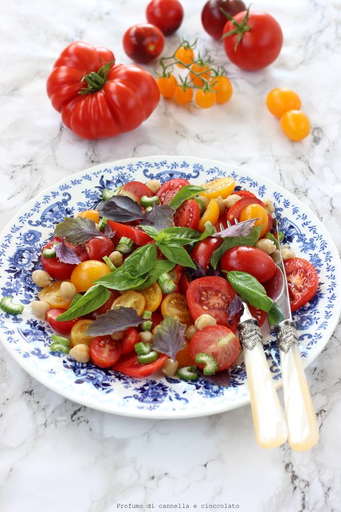 insalata-ai-tre-pomodori-4