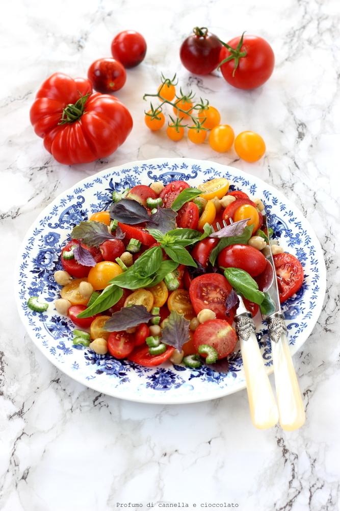 insalata-ai-tre-pomodori-5