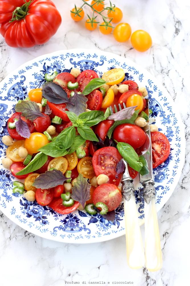 insalata-ai-tre-pomodori-6
