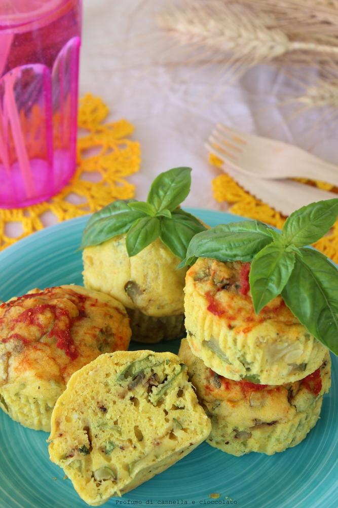 muffin-salati-alle-zucchine