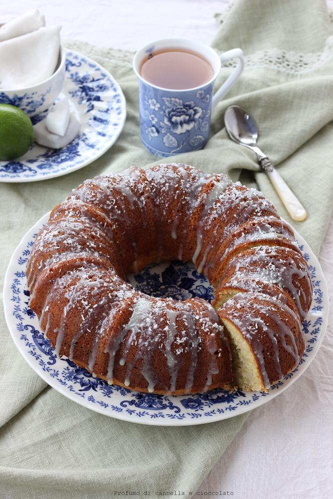 bundt-cake-banane-cocco-e-lime-5