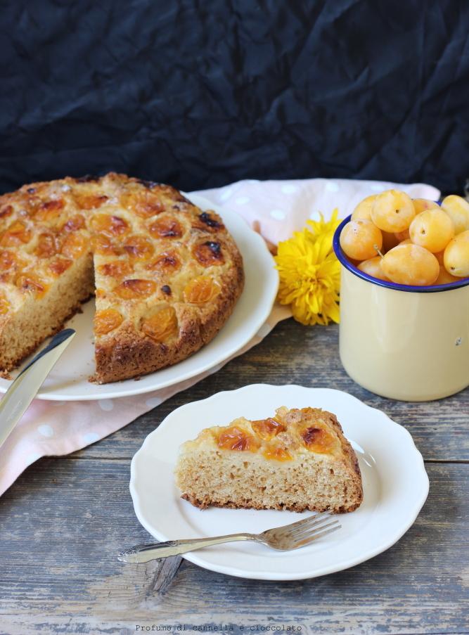 torta-soffice-di-susine-6