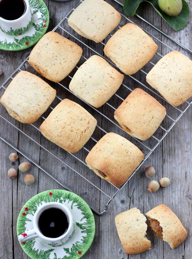 biscotti-moridi-con-confettura-di-fichi-13