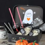 Halloween Party: Decorazioni DIY