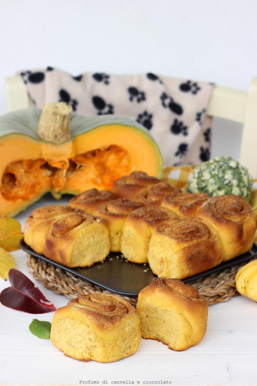 pumpkin-cinnamon-rolls-6