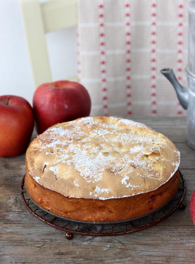 pikulina-torta-1