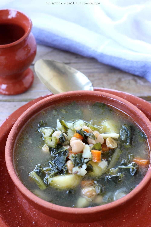 zuppa-di-cavolo-nero-e-ceci-2
