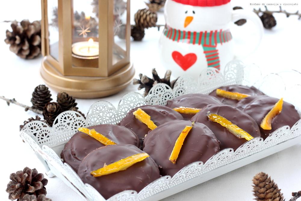 jaffa-cakes-1