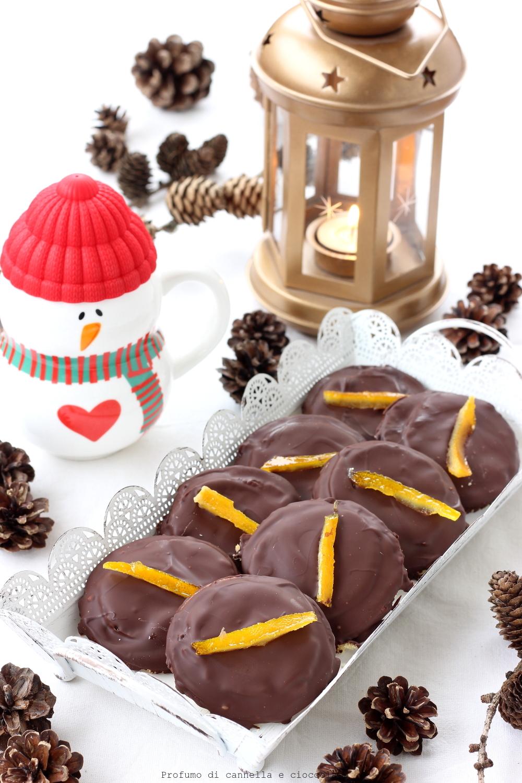 jaffa-cakes-5