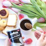 Coffee time: è sempre l'ora del caffè!