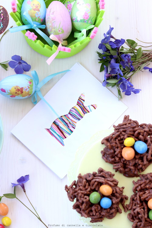 DIY Pasqua