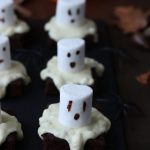 Brownies fantasma