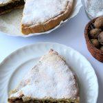 Funeral pie… La torta perfetta per halloween…