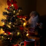 5 ricette per dicembre #2