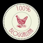 100% bloggallina